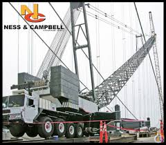 kenworth for sale wa tc1200 conventional crane for sale in bothell washington on