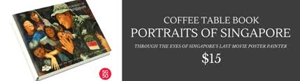 coffee table book singapore portraits of singapore coffee table book peatix