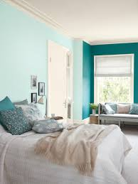 greens colours dulux proud peacock verde pinterest