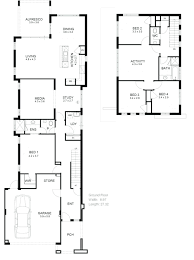 floor plan house plans des openopen beach houses open homes for