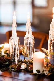 New Years Eve Decorations On Sale by Best 25 Table Decorations Ideas On Pinterest Wedding Table