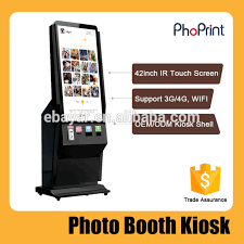 how to make your own photo booth make photo booth source quality make photo booth from global make