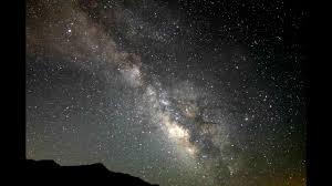 lyrid meteor shower lyrid meteor showers 22 april 2017 youtube