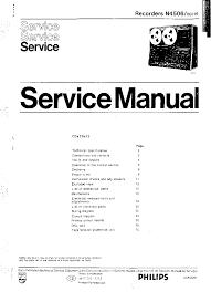 100 opera manual opera pms reference manual docmia buy