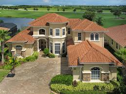 viera homes for sale