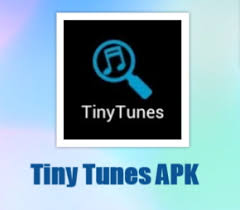 tiny tunes apk tiny tunes apk for android free downloader app