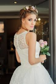 Low Price Wedding Dresses Introducing U0027village Affair U0027 The New Collection Of Bridal Gowns