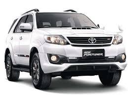 toyota vehicles price list toyota cars price list toyota fortuner price list for sale india
