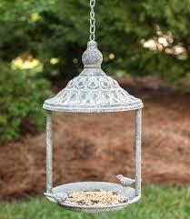 best 25 farmhouse bird feeders ideas on pinterest farmhouse