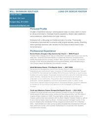 free sample pastoral resume respect essay army