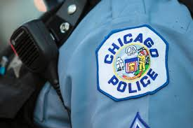 Seeking Chicago Seeking Tips On Fatal Gage Park Hit And Run Chicago Sun Times