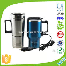 electronic tumbler electronic tumbler suppliers and manufacturers