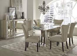 Dining Room Discount Furniture Charming Teal Dining Room Table 58 In Discount Dining Room Table