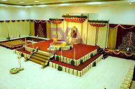 hindu wedding decorations hindu open wedding stage kottayam jpg 1280 853 wedding