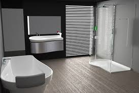 German Bathroom Design Sellabratehomestagingcom - German bathroom design