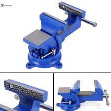 online get cheap bench vice clamp aliexpress com alibaba group