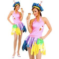 food u0026 drink costumes