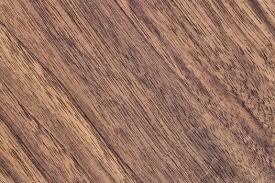 Wood Floor Refinishing Denver Co Wood Floor Refinishing Service Best Hardwood Flooring Company