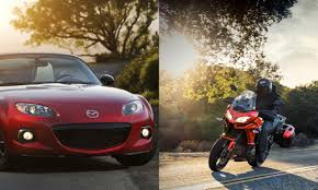 mazda motors usa best 2 seat sun chasers of 2015 autonxt
