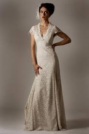 informal wedding dress wedding dress for naf dresses