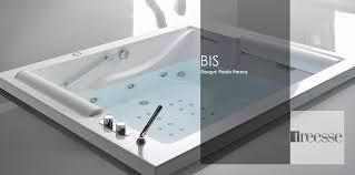 Riesige Badewanne Badewannen Für 2 Und Mehr Personen Baederdesign Info Gruppo