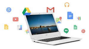 chromebook android android on chromebook edges from into reality thurrott