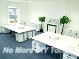 Home Office Desks Brisbane Ikea Home Office Chairs Office Storage Ideas Great Office