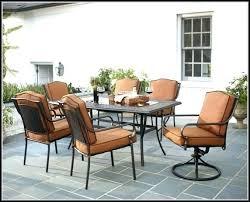 Martha Stewart Outdoor Patio Furniture Popular Of Martha Stewart Patio Furniture Cushions Outdoor Remodel