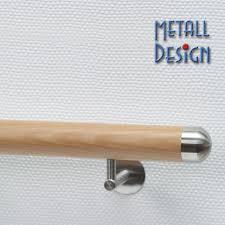 handlauf holz balkon design shop baalcke handlauf und geländer