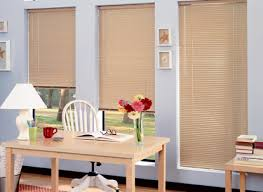 Graber Vertical Blinds Graber Blinds And Shades Lowest Prices And Free Shipping