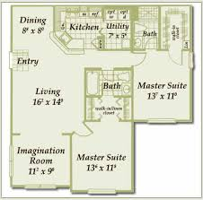 3 Bedroom Apartments Orlando Floor Plans Apartments For Rent In Orlando Fl Grand Reserve At