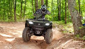 2016 suzuki kingquad review u2013 atv scene magazine page 3
