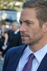 paul walker blue porsche 1737 best paul walker images on pinterest paul walker blue eyes