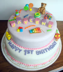 first birthday cake for baby image inspiration of cake and