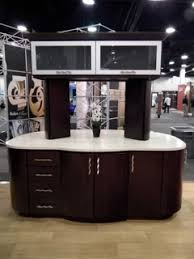 Design Kitchen Cabinets Online by 137 Best Kitchen Ideas Images On Pinterest Dream Kitchens
