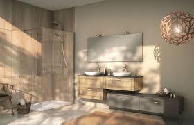 chambre chene blanchi salle de bain bambou avec salle de bain chambre des maitres