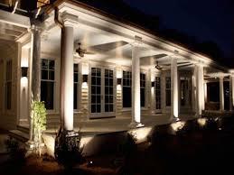 emejing exterior lighting fixtures photos interior design ideas