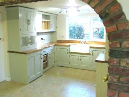 cottage kitchen ideas cottage kitchen ideas country style kitchen ideas country