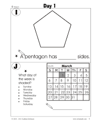 first grade math worksheets common core math