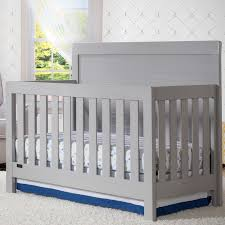 Simmons Convertible Crib Simmons Rowen Slumbertime 4 In 1 Convertible Crib Reviews