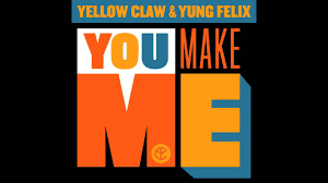 theme line yellow claw yellow claw yung felix you make me avicii avicii avicii avicii