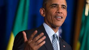 barack obama biography cnn obama visits kenya and ethiopia