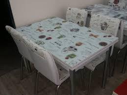 yemek masasi yemek masası