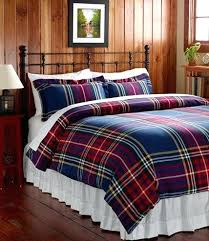 Brushed Cotton Duvet Cover Double Bed Linen Astounding Flannel Bedding Uk Thick Flannelette Sheets