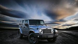 jeep backcountry black jeep wrangler news and opinion motor1 com