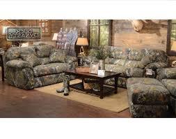 Camo Living Room Sets Livingroom Living Room Furniture Interior Design Beautiful Camo