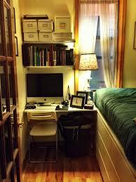 Desk For Home Studio by Bedroom Furniture Furniture Desks Home Bedroom Desk Furniture