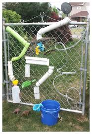 best 25 kids water play ideas on pinterest outdoor games relay