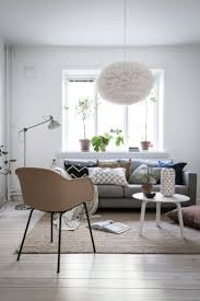1107 best interiors images on pinterest live living spaces and