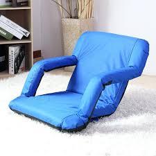 portable reclining chair u2013 tdtrips